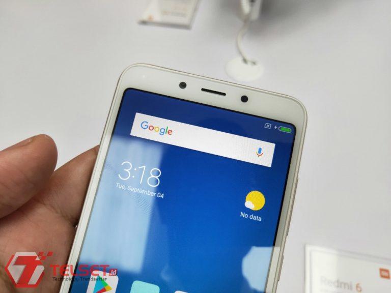 Xiaomi Mulai Naikkan Harga Ponselnya di India, Ada Apa?