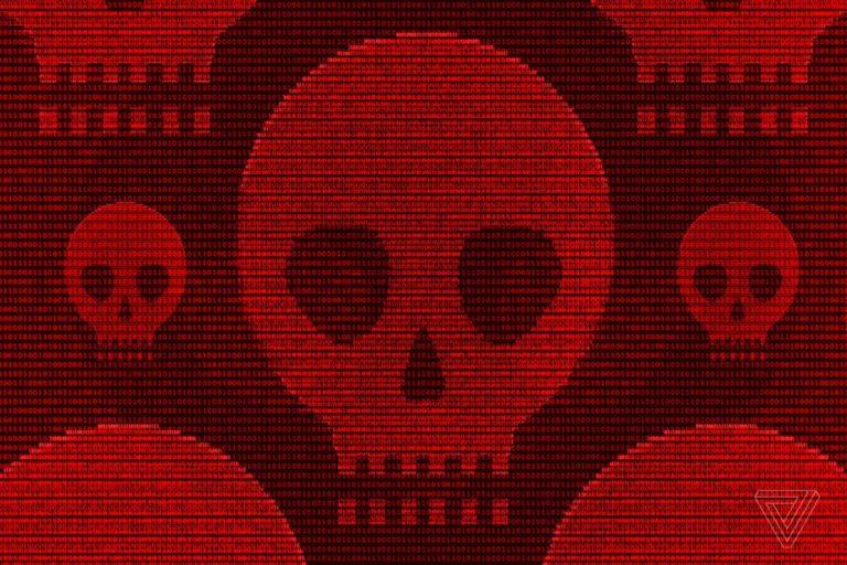 Pakai Trojan, Hacker Bobol Uang ATM di Asia dan Afrika