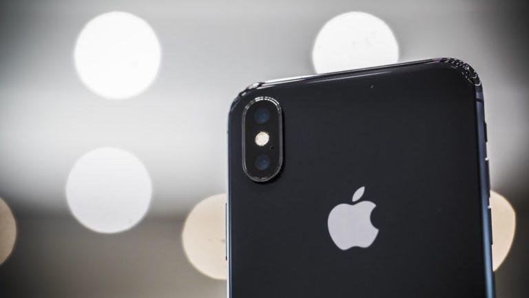 Belum Siap. Apple Rilis Smartphone 5G Pertama di 2020