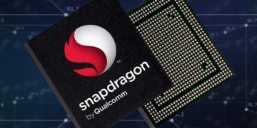 benchmark Snapdragon 8150