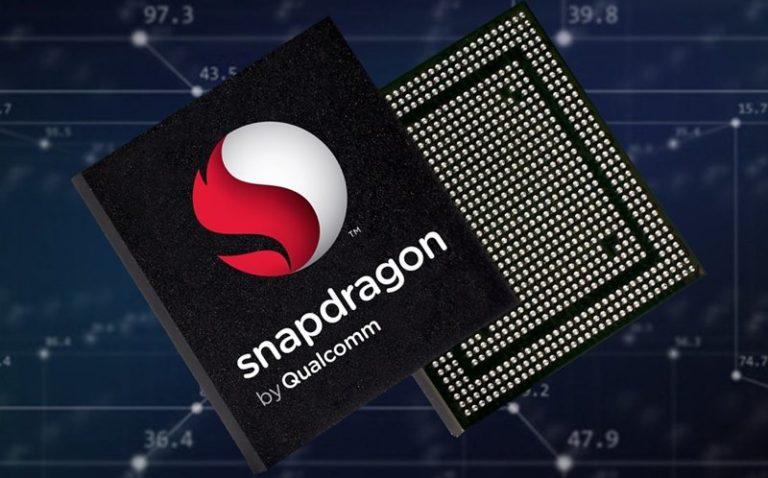 Benchmark Snapdragon 8150 Pecundangi iPhone XS Max dkk