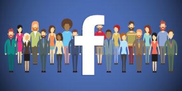 Facebook Dinilai Diskriminatif terhadap Pekerja Kulit Hitam