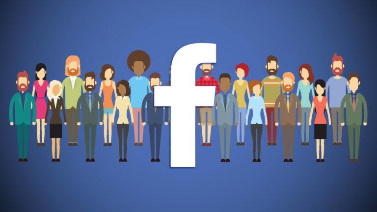 Facebook Dinilai Diskriminatif pada Pekerja Kulit Hitam