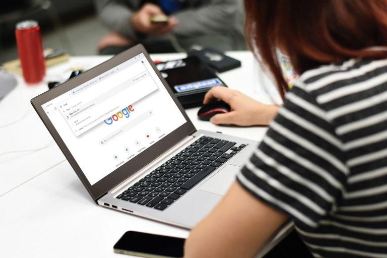 Chrome 71 Bakal Stop Semua Iklan Jahat di Situs
