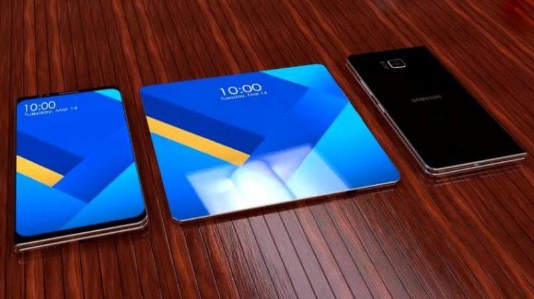 Samsung Siapkan 5 Smartphone Flagship di 2019, Apa Saja?