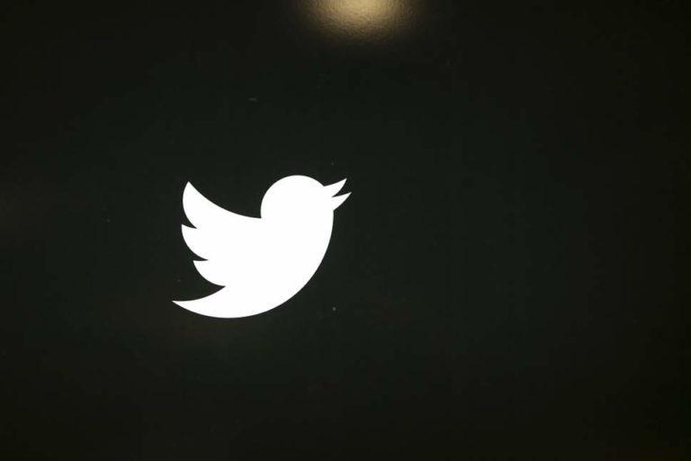 Pengguna Android Bisa Nikmati Dark Mode Twitter seperti di iOS