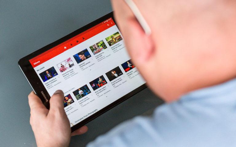 Akhirnya, Ada Fitur untuk Kontrol Rekomendasi Video YouTube