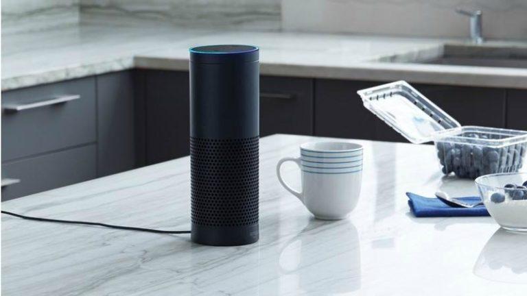 Aneh, Apple Izinkan Apple Music di Amazon Echo