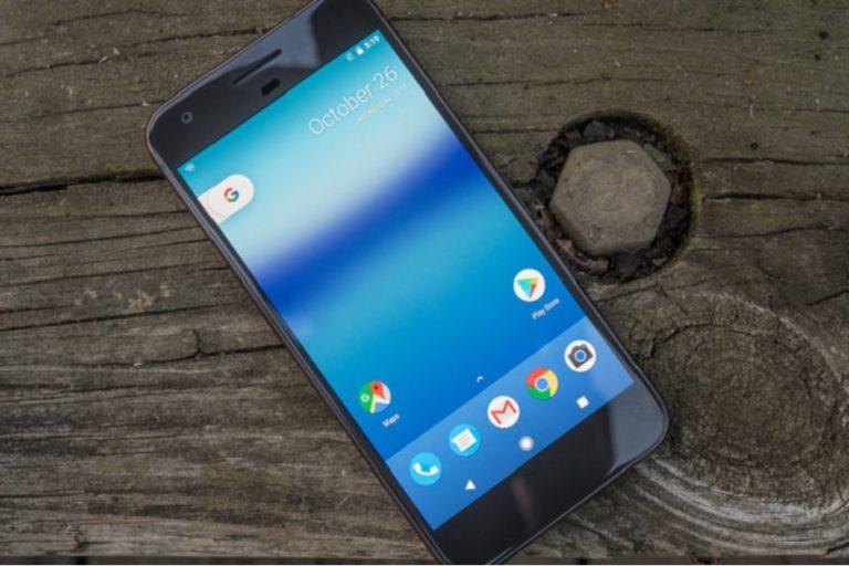 Fitur Call Screen Hadir di Google Pixel dan Pixel XL?