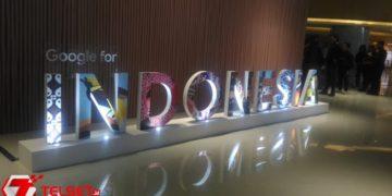 Konten positif di Indonesia