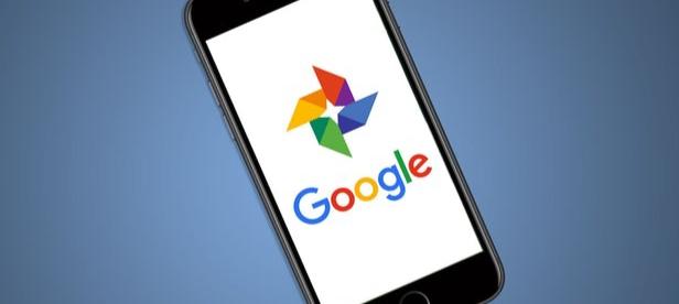 Ada Fitur Express di Google Photos, Apa Fungsinya?