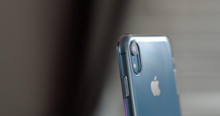 Tahun Depan Penjualan iPhone Bakal Turun Lagi?