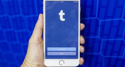 Sempat Dihapus Karena Pornografi, Tumbrl Kembali Lagi ke App Store