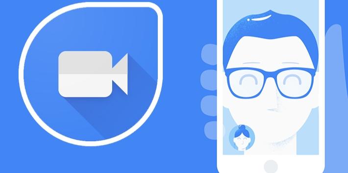 Iklan Google Duo Sasar Pengguna iPhone