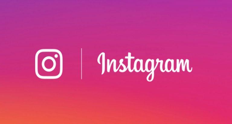 Instagram Versi 75 Bikin Tampilan di Trio iPhone 2018 Kacau
