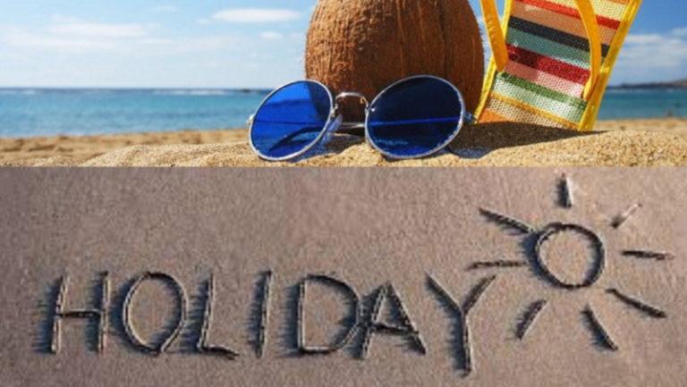 Musim Liburan, Awas <i></noscript>Scammer</i> Berkedok Situs Travel