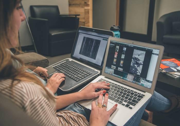Cara Mengganti Background Foto Lewat Smartphone dan PC