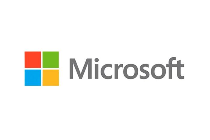 Tahun 2019, Microsoft Rilis Webcam untuk Windows 10 dan Xbox One?