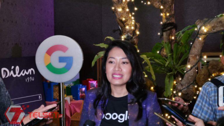Prediksi Google Soal Topik Terpopuler di 2019, Apa Saja?