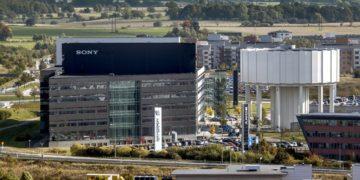 Sony Mobile PHK Ratusan Karyawan
