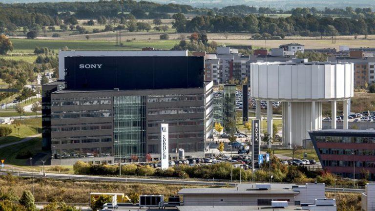 Terus Merugi, Sony Mobile PHK Ratusan Karyawan