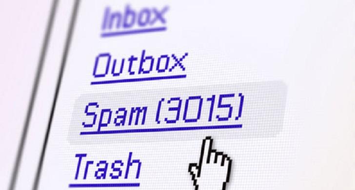 Kini Sudah Ada Pelindung Spam di Google Message?