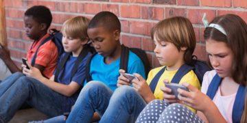 Aplikasi Khusus Pelajar