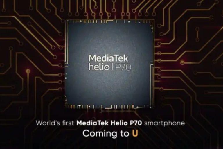 Siap Bikin Ketar-Ketir Kompetitor, Realme Sudah Siapkan Smartphone dengan Performa Jempolan
