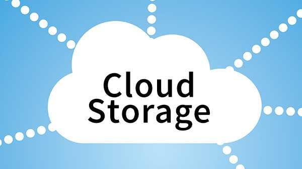 cloud macbook