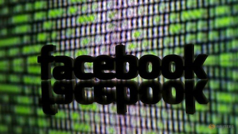 Tutupi Penyalahgunaan Data, Washington DC Gugat Facebook