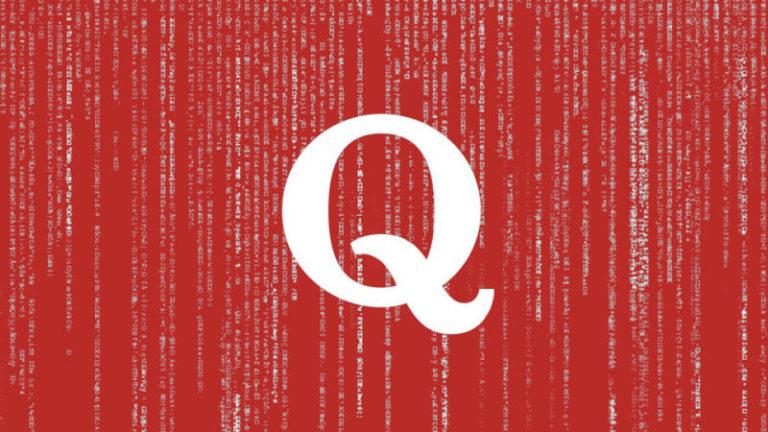 Wow! Peretas Bobol Data 100 Juta Pengguna Quora