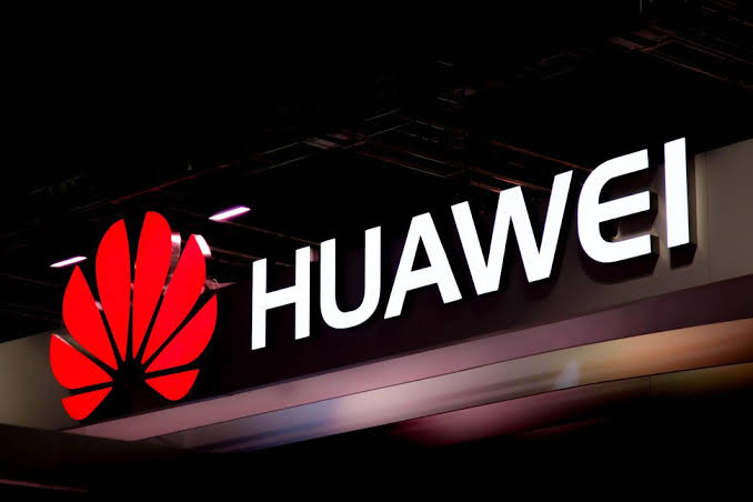 CFO Ditangkap, Huawei Tunjuk Pejabat Baru?