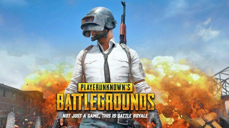 PUBG akan Jadi Game Terlarang di Mesir