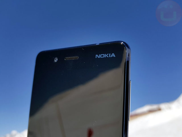 Sstt… HMD Global Siap Luncurkan Nokia 9 ke Pasaran