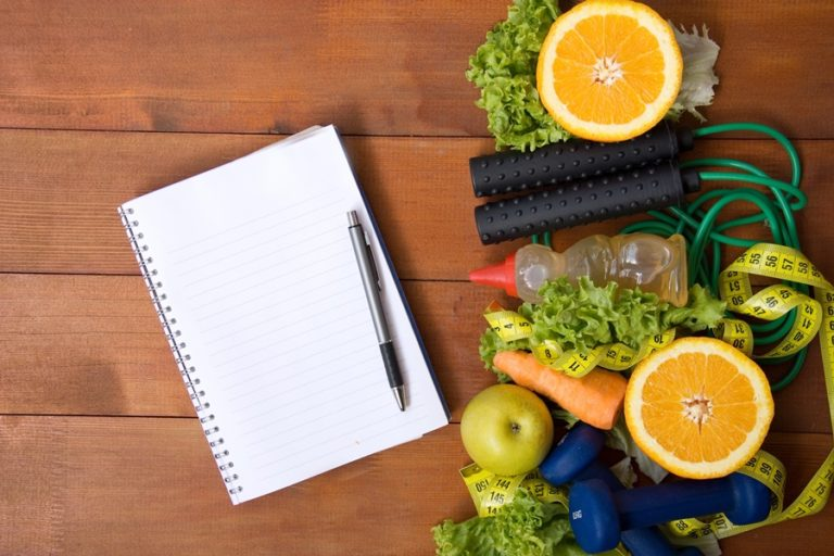 Fokus Pada Kesehatan, Startup Ini Rilis 3 Program Pemahaman Gizi