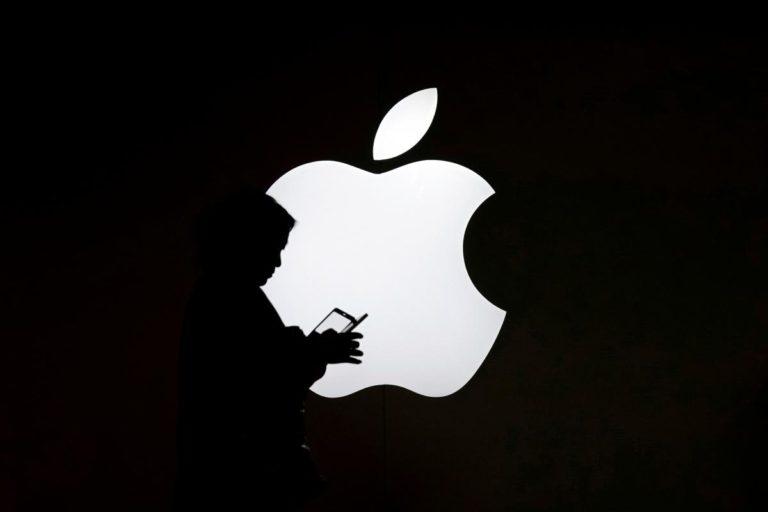 Edan! Setiap Dua Minggu Apple Beli Perusahaan Baru