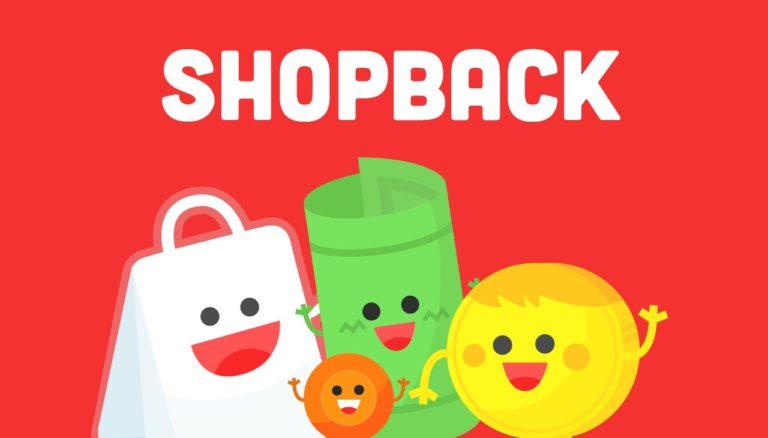 Harbolnas Bawa Transaksi ShopBack Melesat 3 Kali Lipat