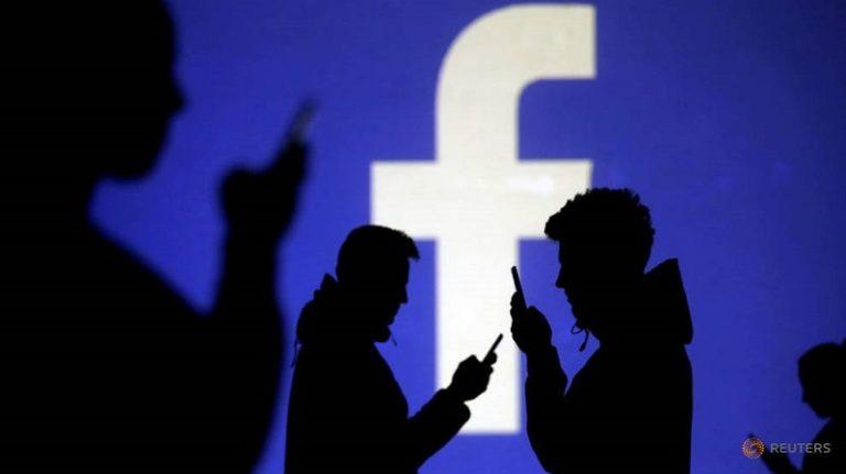 Facebook Punya Fitur Lacak Lokasi untuk Pengguna Android