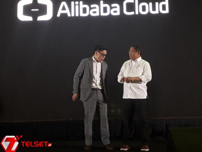 Investor Asing Jadi Nilai Tambah Dunia Digital Indonesia