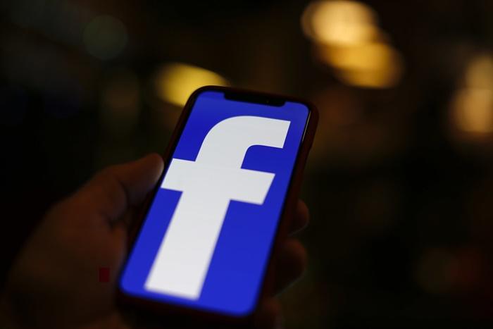 Facebook Uji Aplikasi Meme untuk Pengguna Remaja