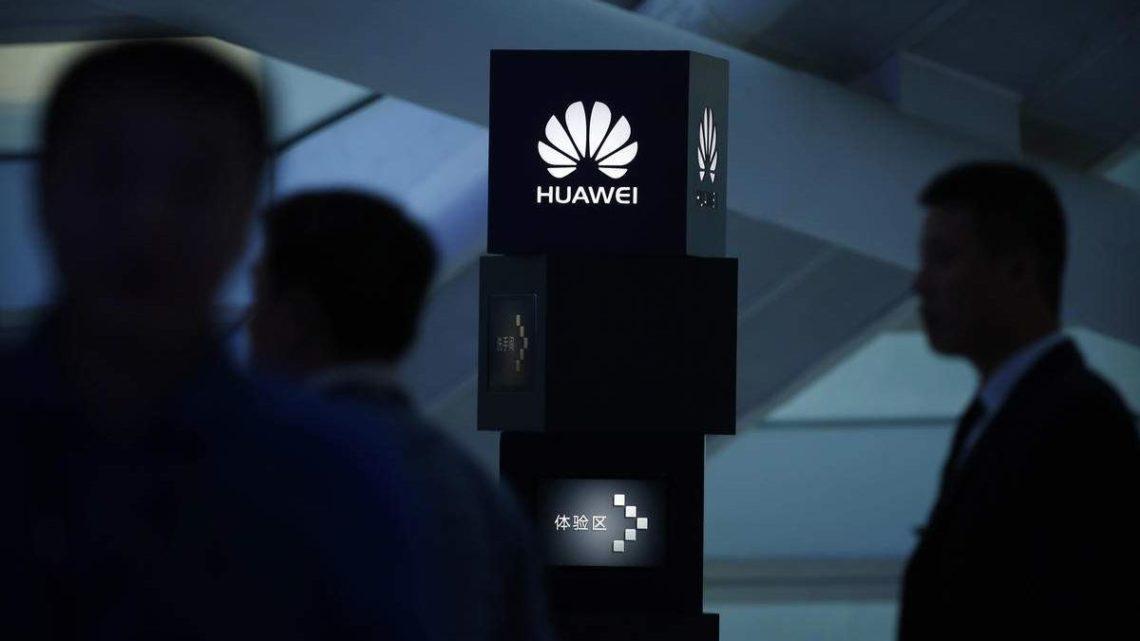 Bonus Huawei
