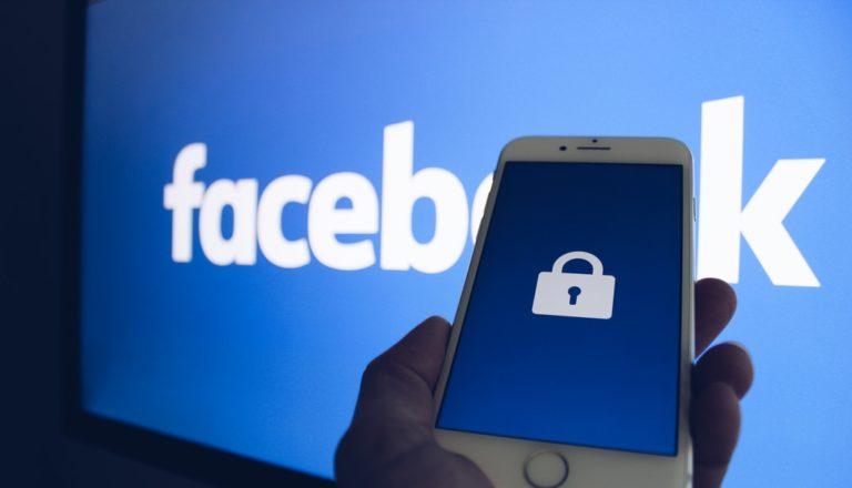 Facebook Bagi-bagi Duit ke Media Lokal, Buat Apa?
