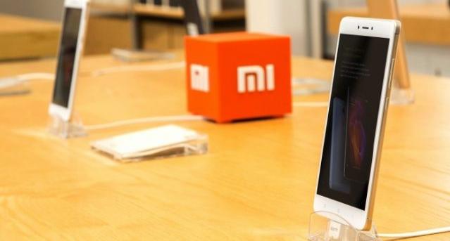 Xiaomi Rekrut Mantan Bos Jinli Group, Apa Tugasnya?