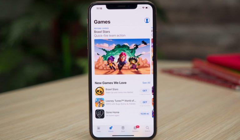 Awas! Game di App Store Terhubung ke Server 'Malware Golduck'