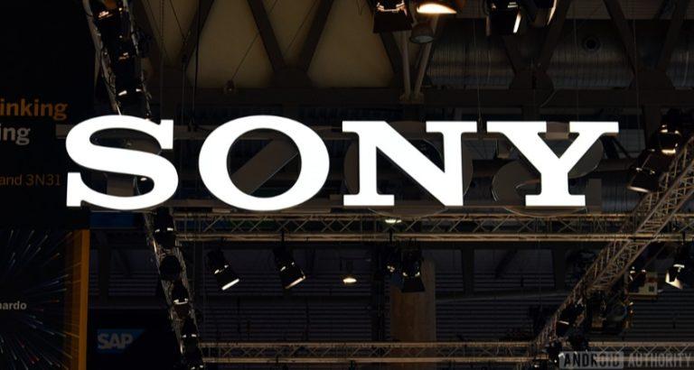 Sony akan Luncurkan Ponsel Baru di MWC 2019?
