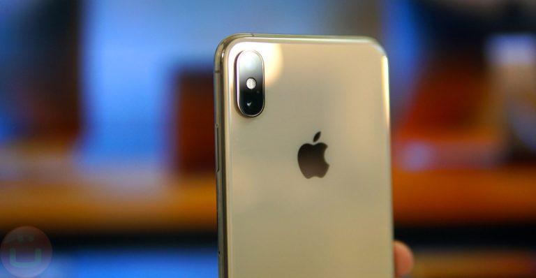 iPhone 2019 Punya Koneksi Wi-Fi Lebih Cepat?