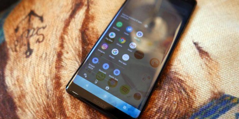 Sony Sebar Undangan, Xperia Baru Siap Meluncur di MWC 2019?