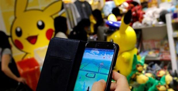 Riset: Jumlah Gamer di AS dan Kanada Meningkat 5%