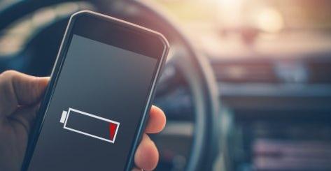 3 Mitos Baterai Ponsel yang Selalu Dibahas, Faktanya?
