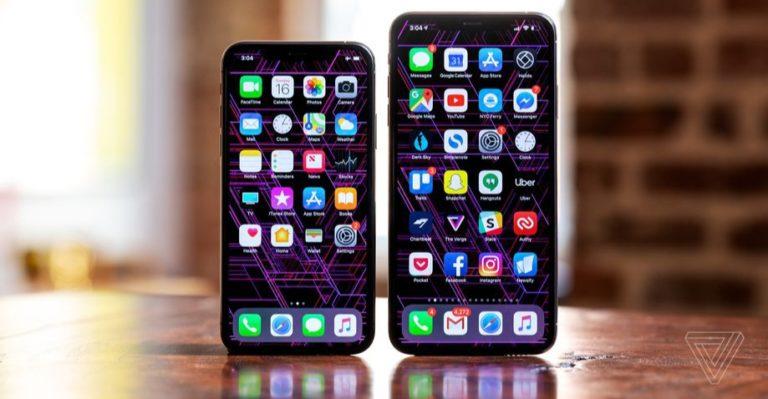 Hore! Bos Apple Turunkan Harga iPhone